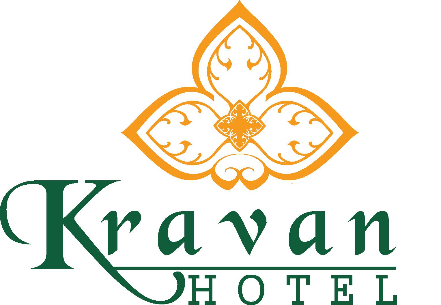 kravan hotel hotel